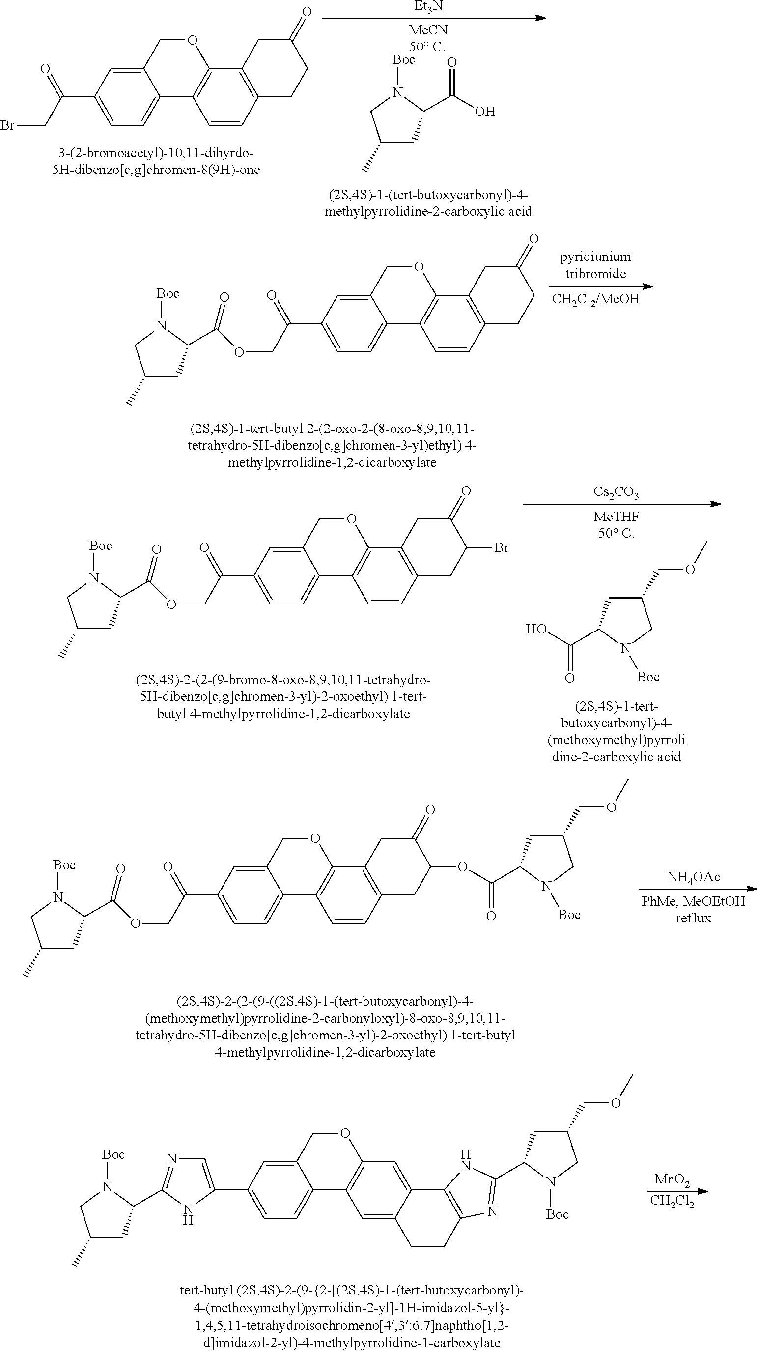 Figure US09868745-20180116-C00094