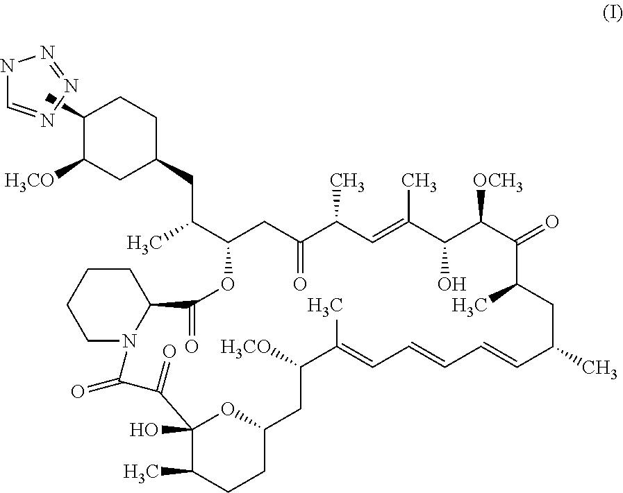 Figure US10058641-20180828-C00004