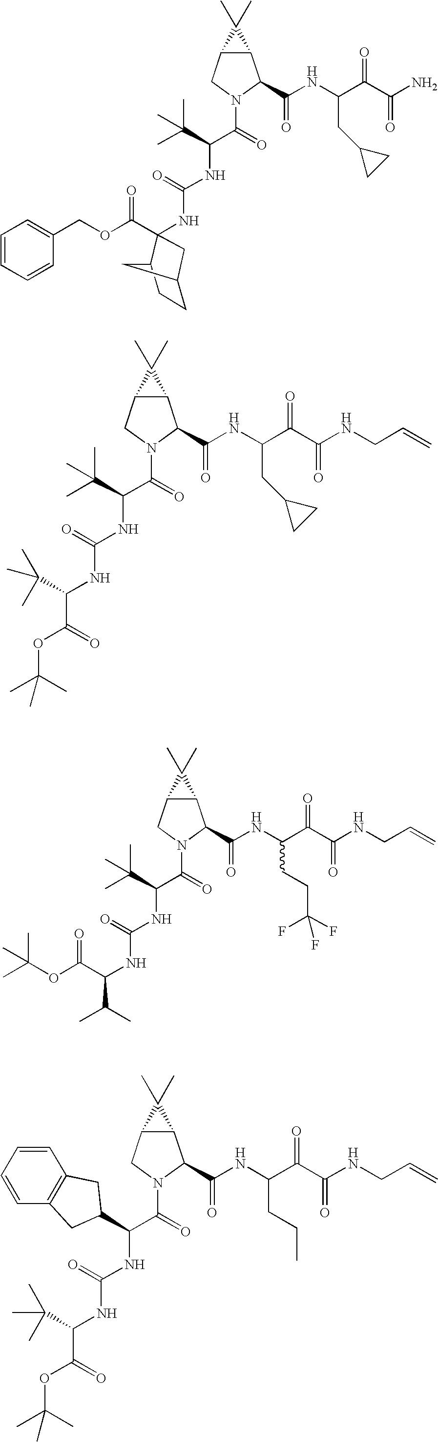 Figure US20060287248A1-20061221-C00294