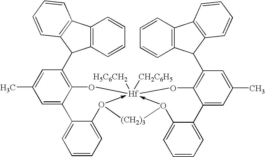 Figure US20060199930A1-20060907-C00004