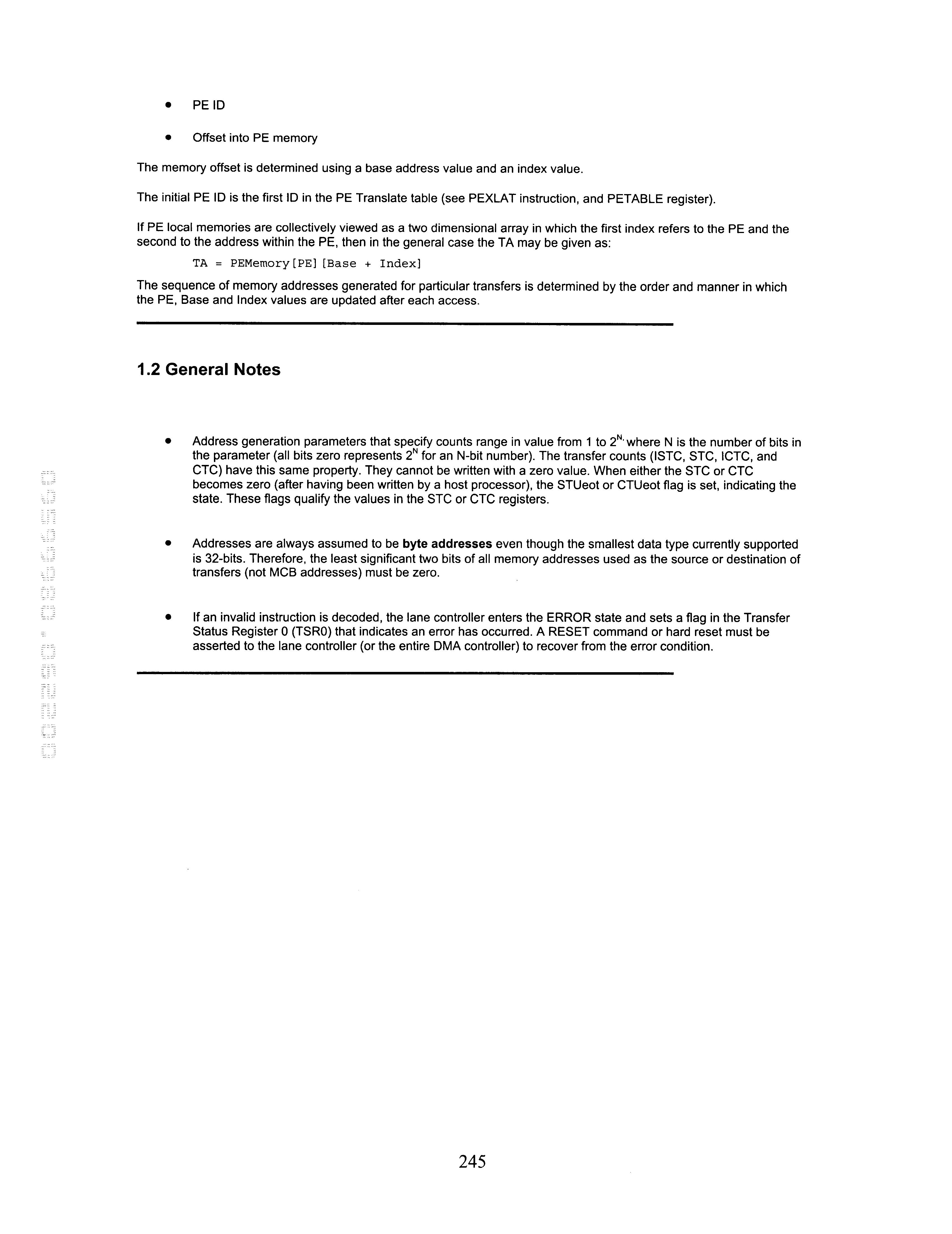 Figure US06748517-20040608-P00231