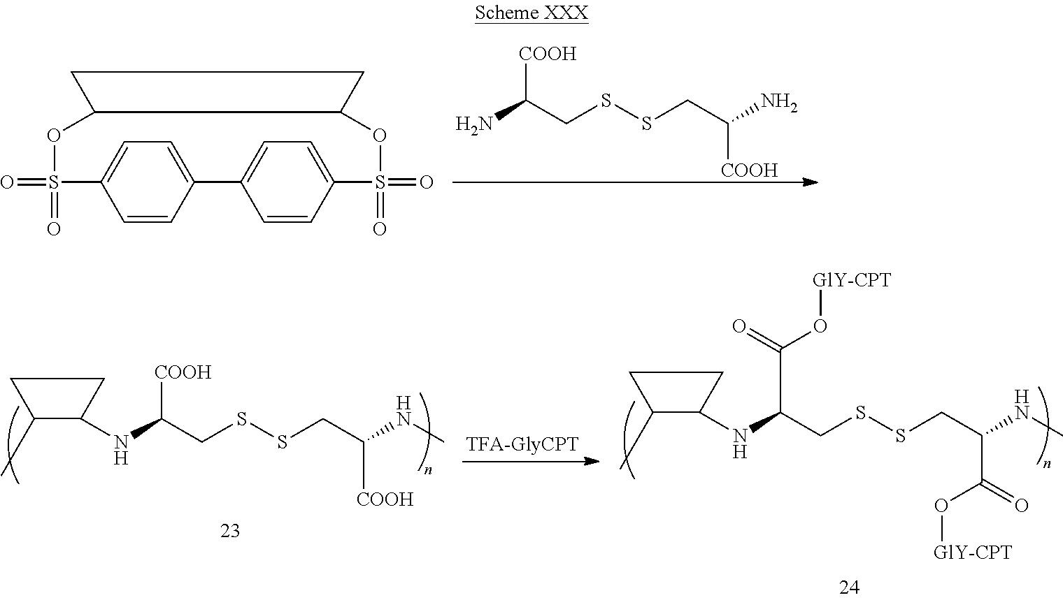 Figure US08110179-20120207-C00051