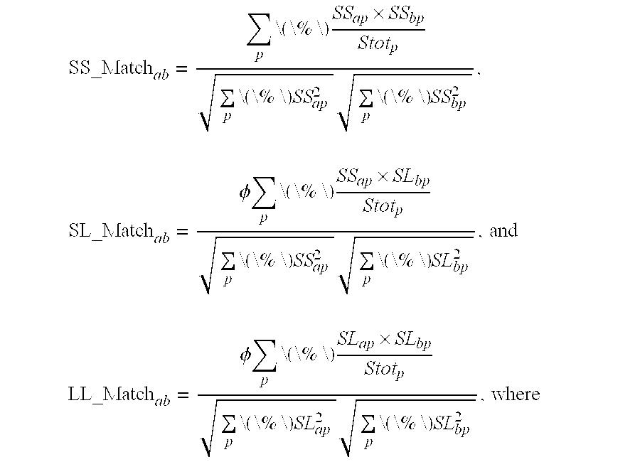 Figure US06507802-20030114-M00002