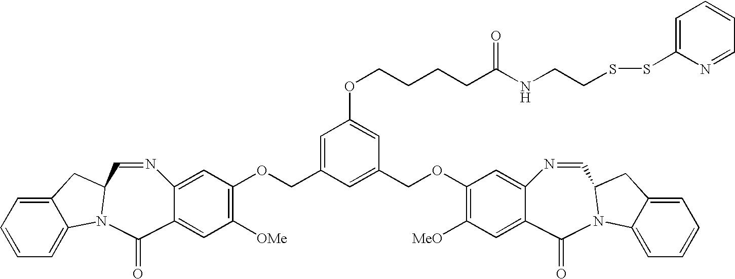 Figure US08426402-20130423-C00050
