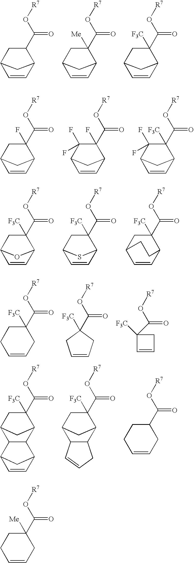 Figure US20040241579A1-20041202-C00007