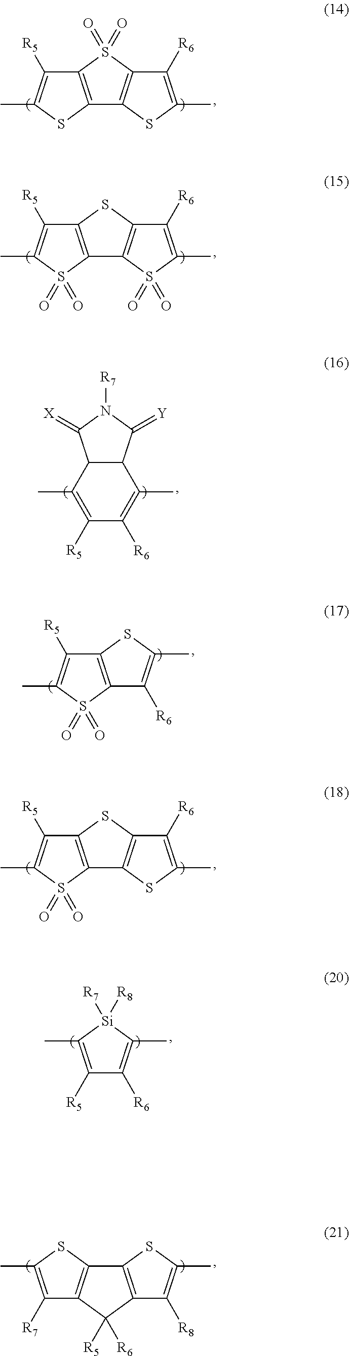Figure US09123895-20150901-C00053