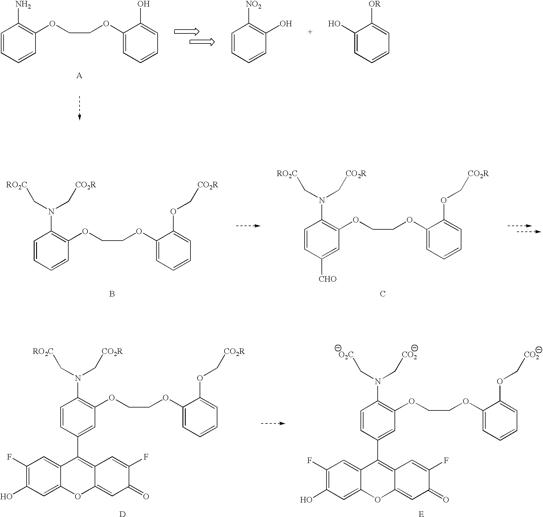 Figure US08680320-20140325-C00005