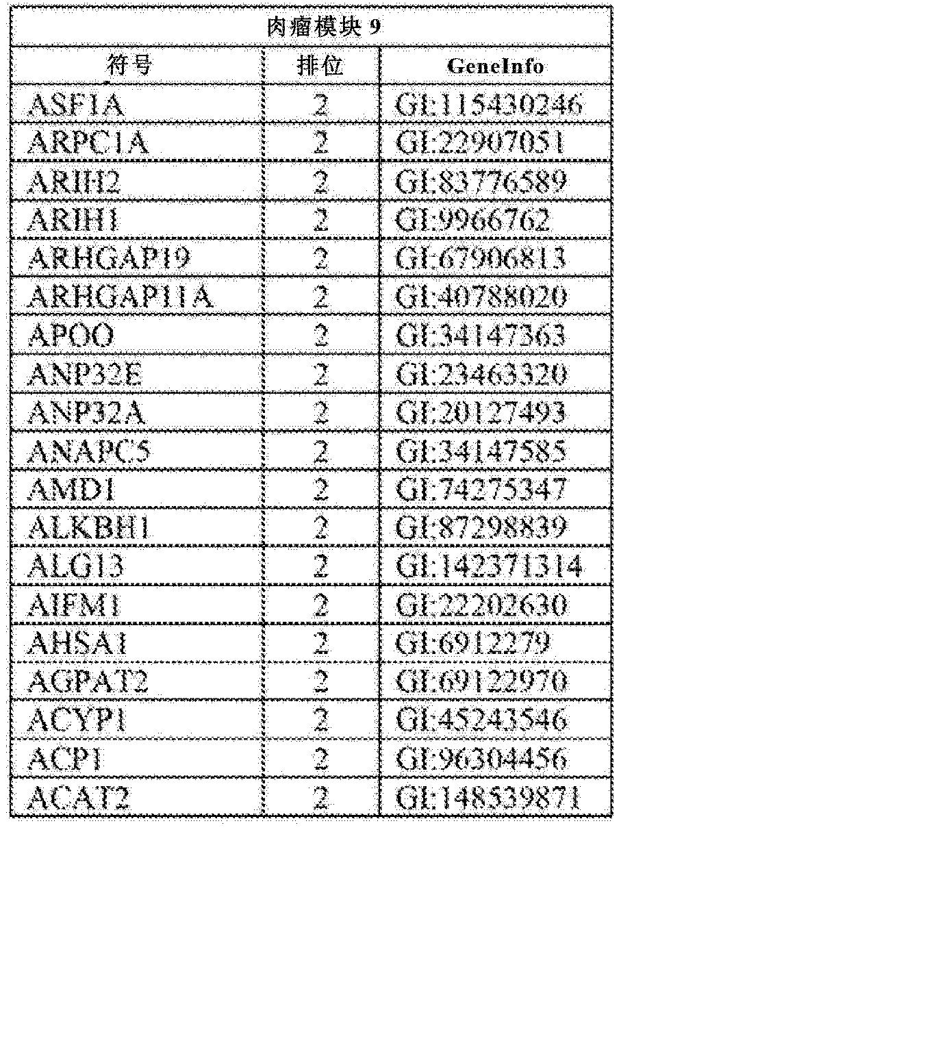 Figure CN102858999AD01771