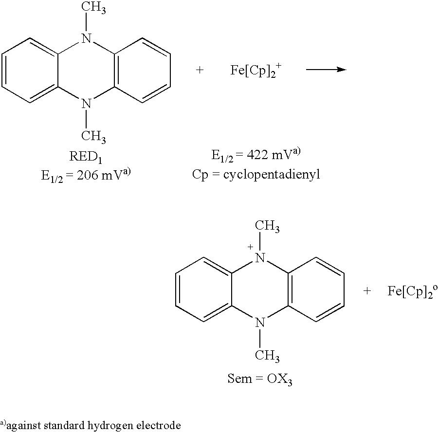 Figure US06509999-20030121-C00023