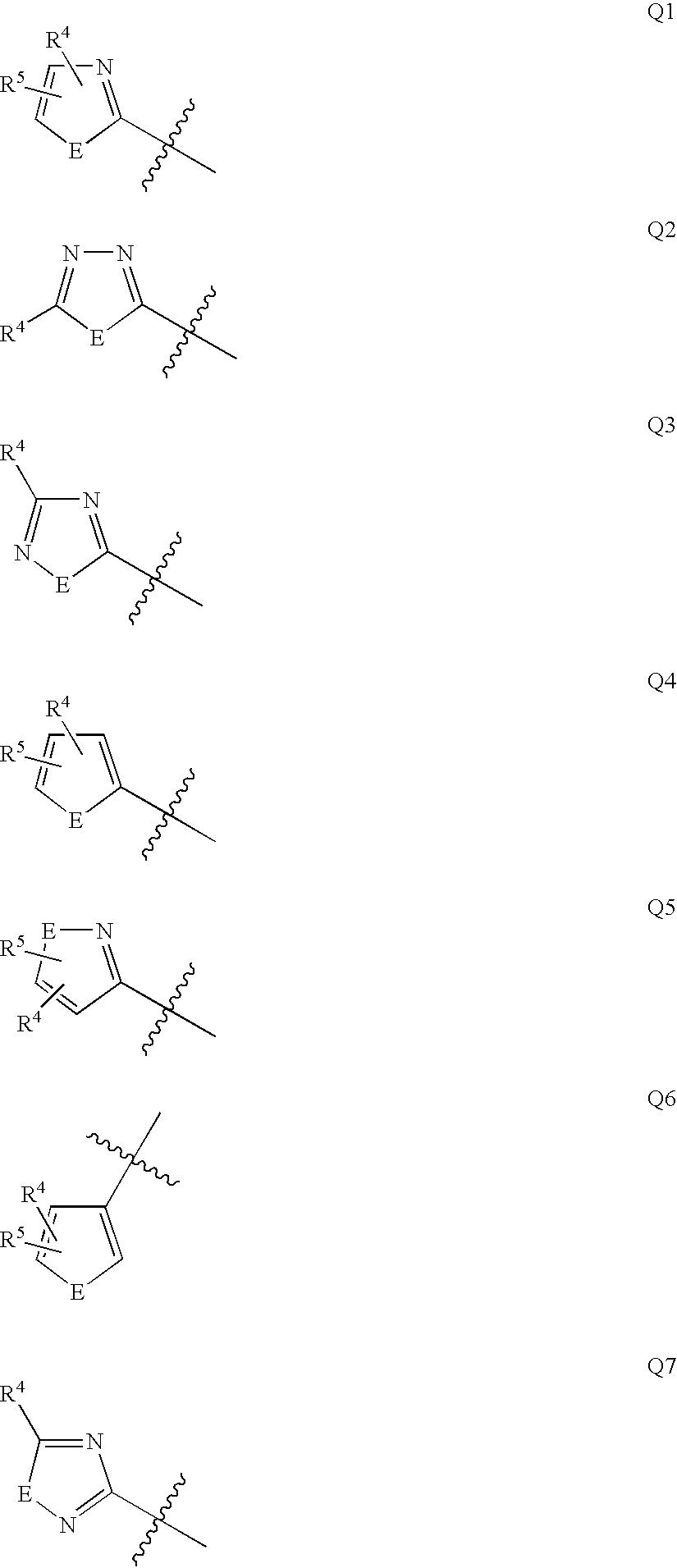 Figure US20070299074A1-20071227-C00045