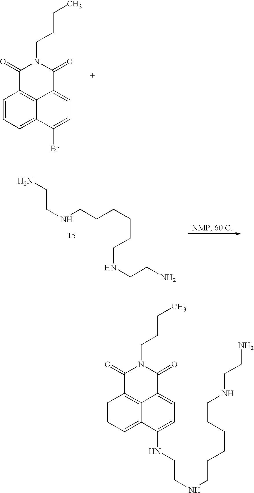 Figure US06800451-20041005-C00040