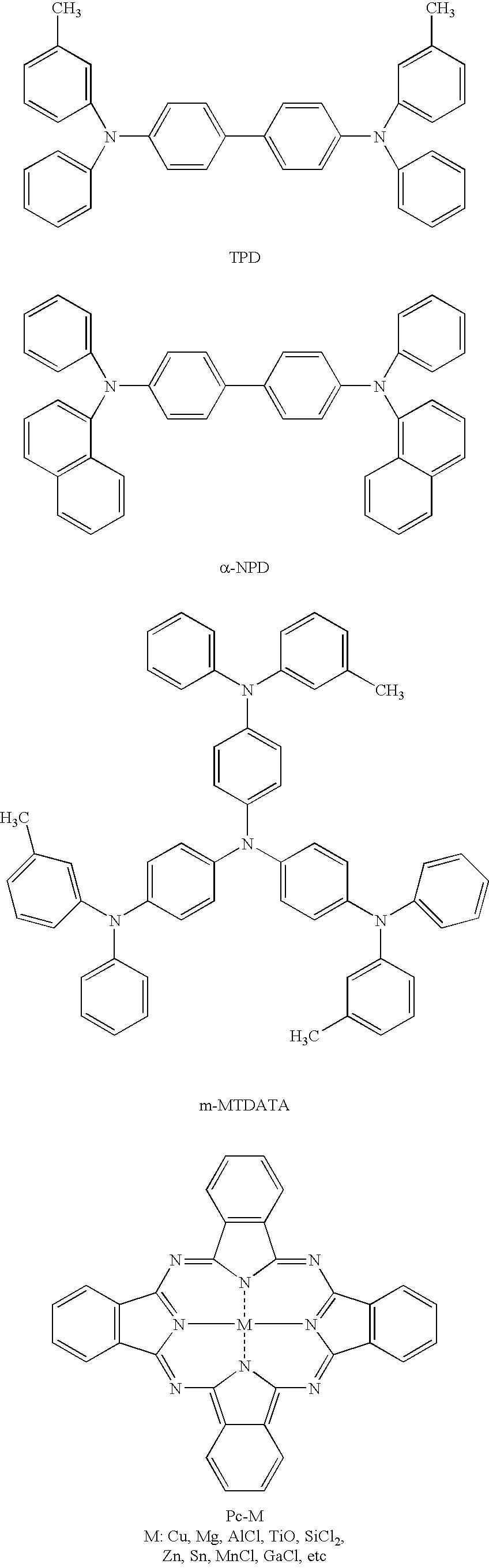 Figure US20060068221A1-20060330-C00358