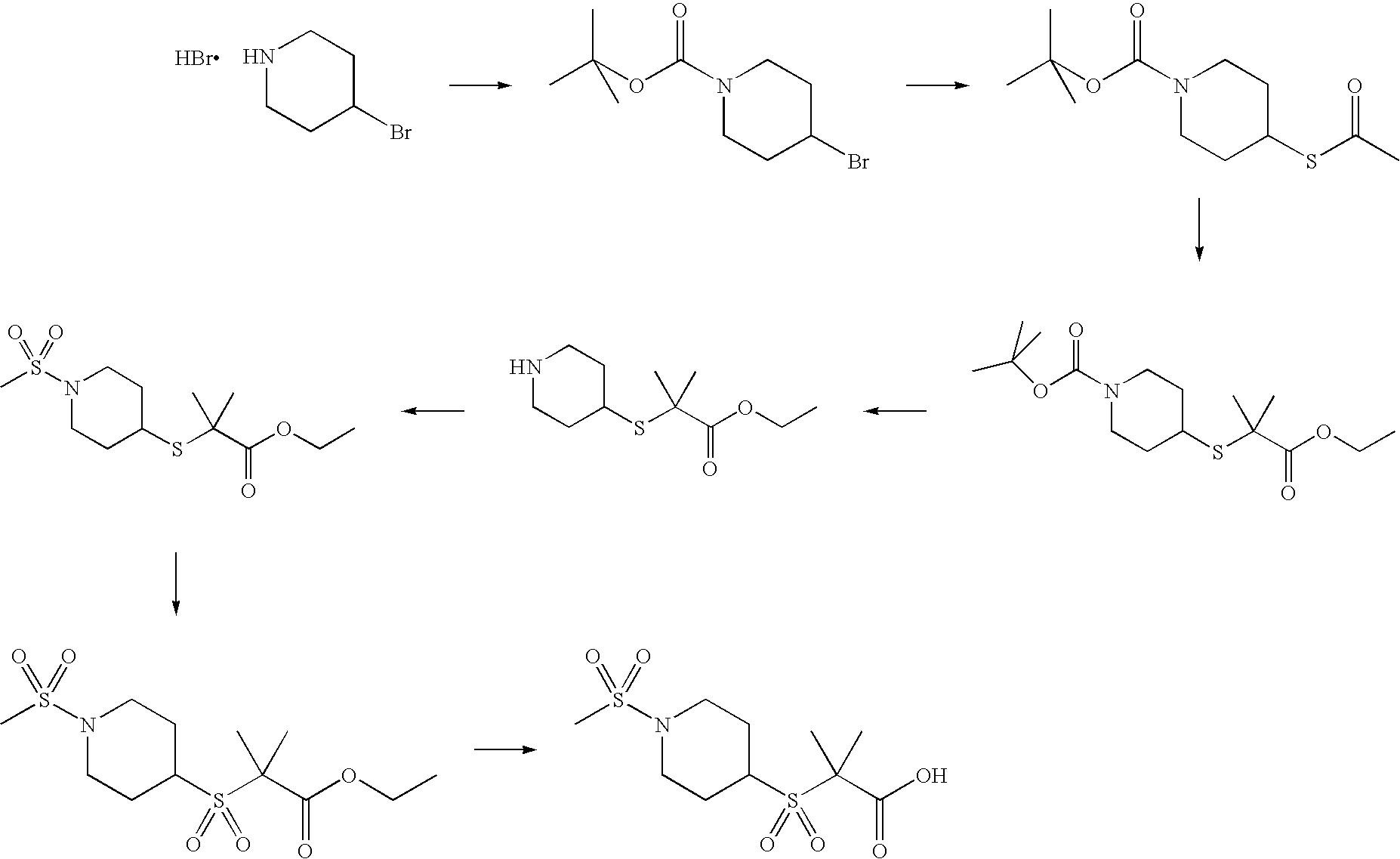 Figure US08372874-20130212-C00251