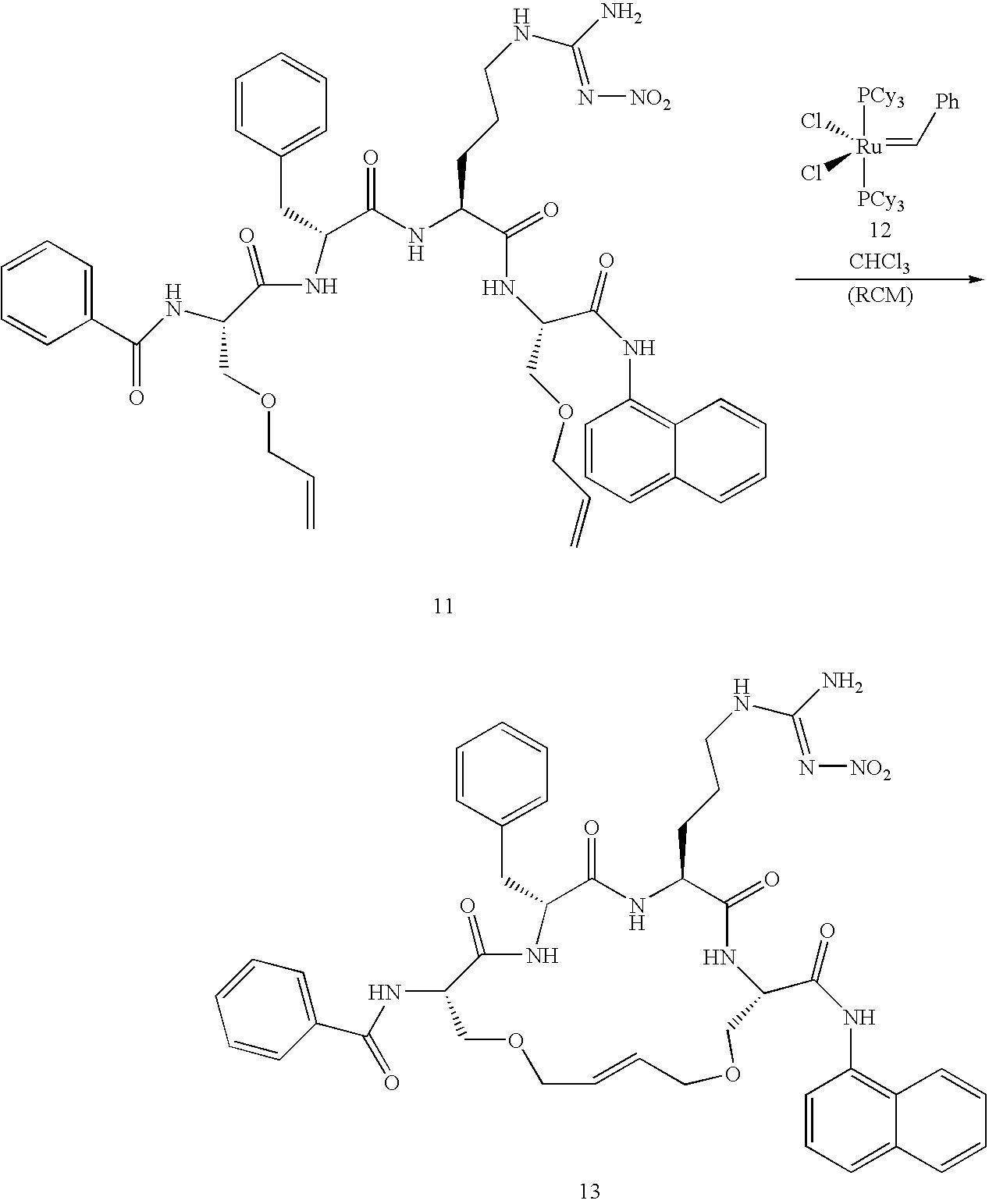 Figure US06951916-20051004-C00047