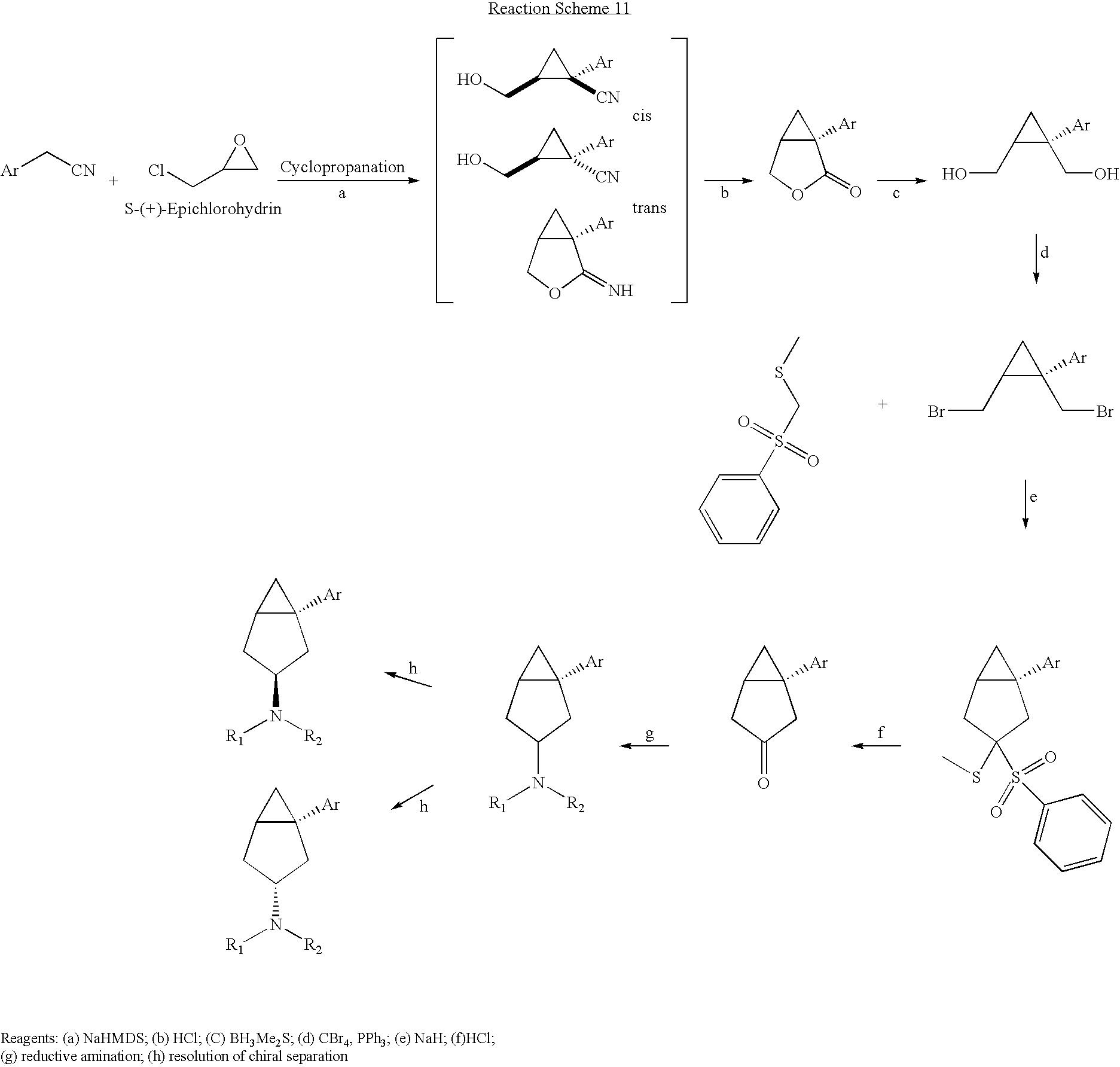 Figure US20080269348A1-20081030-C00079