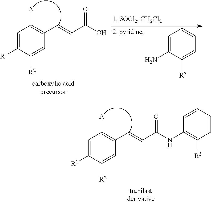 Figure US09951087-20180424-C00071
