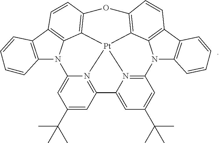 Figure US10158091-20181218-C00318
