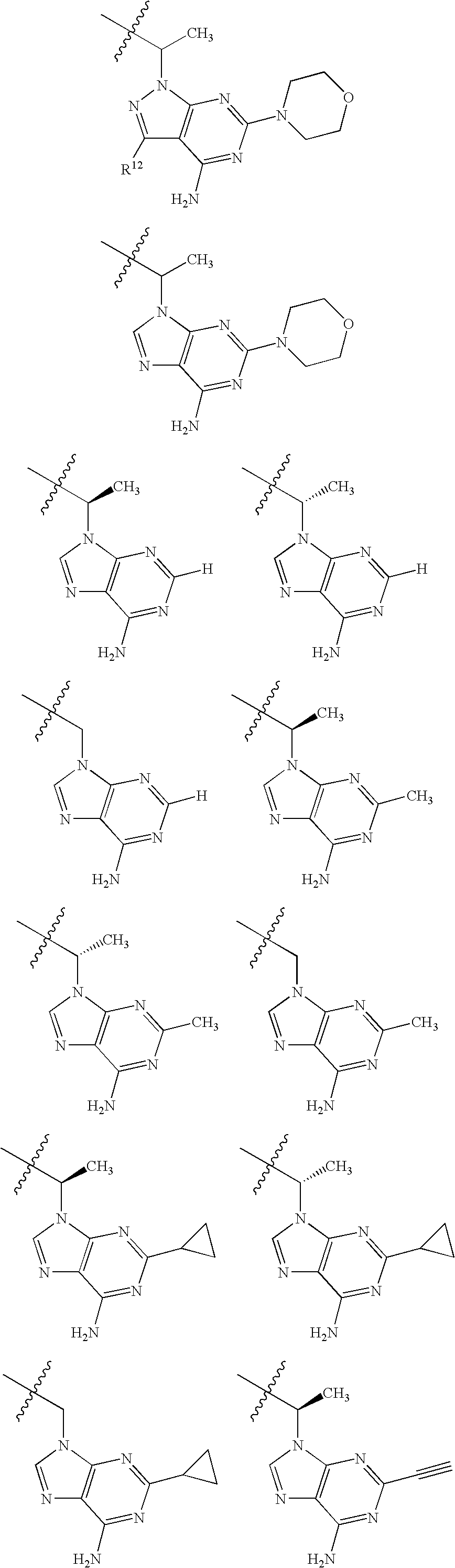 Figure US08193182-20120605-C00042