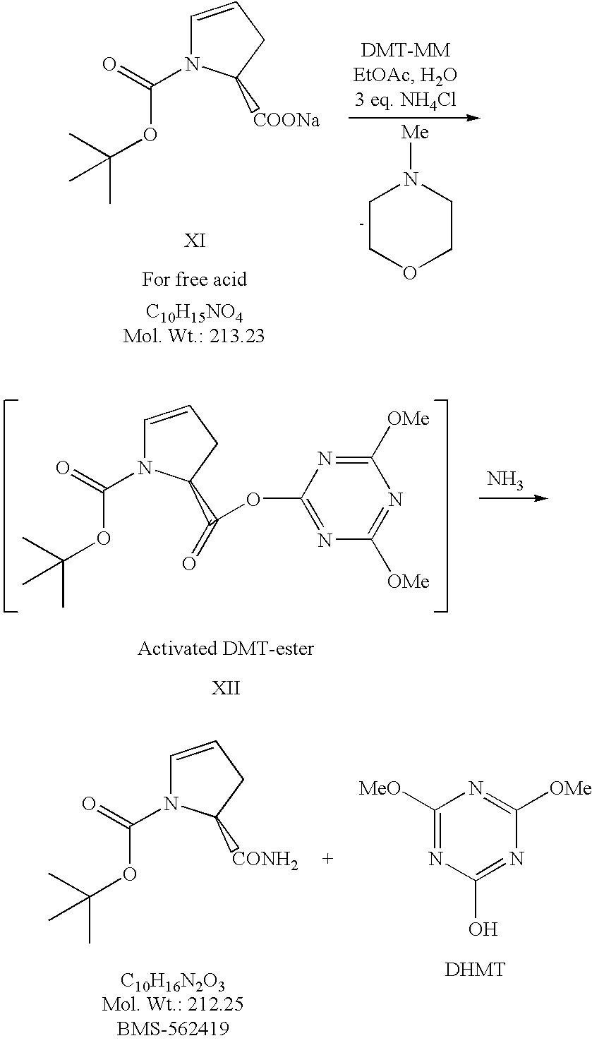 Figure US07420079-20080902-C00030