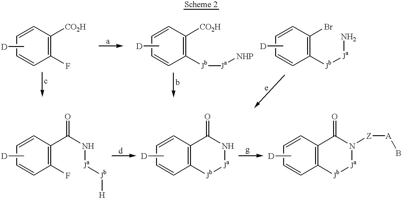 Figure US06207697-20010327-C00018