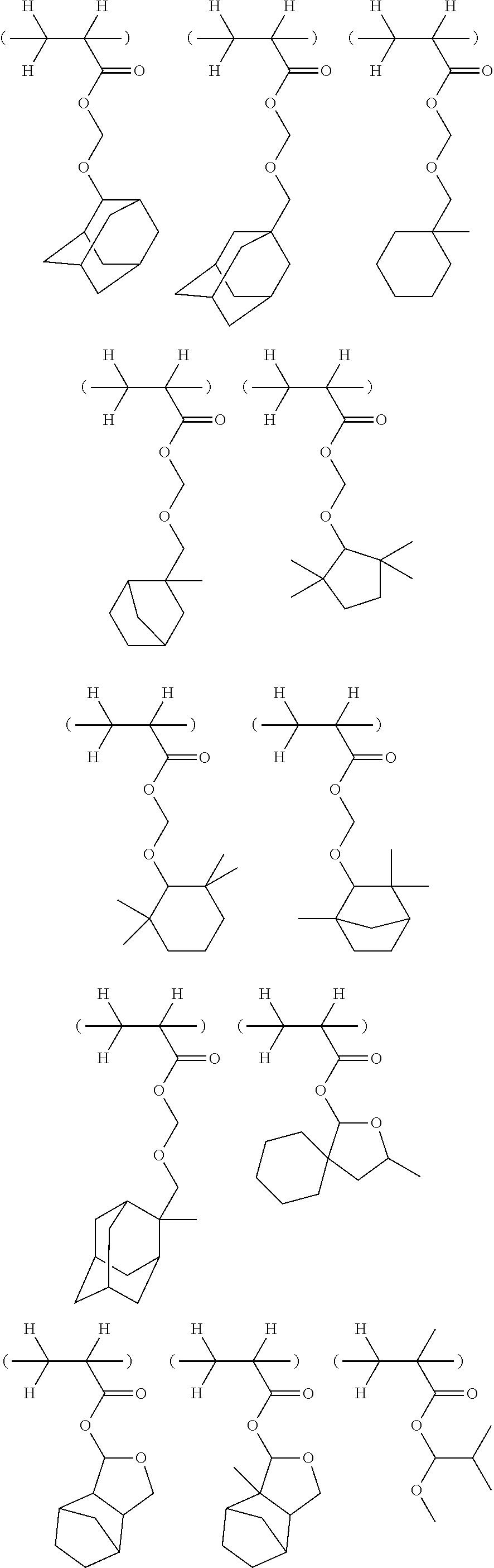 Figure US08900793-20141202-C00050
