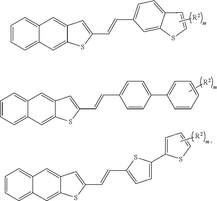 Figure US09312501-20160412-C00013