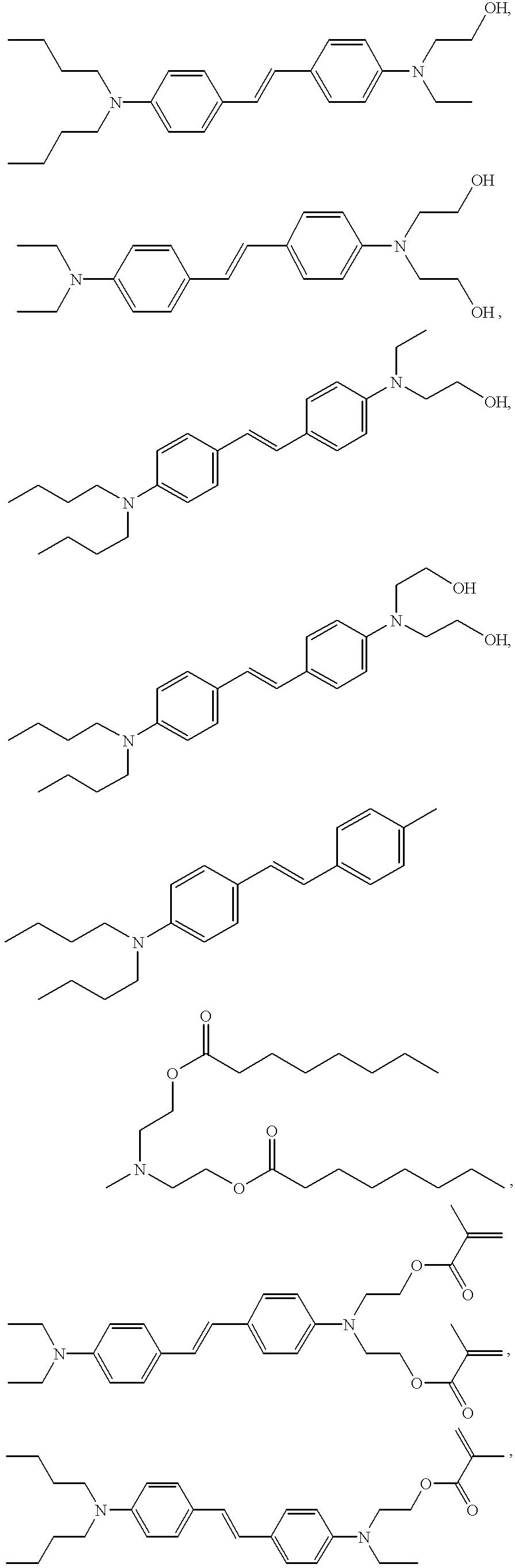Figure US06267913-20010731-C00137