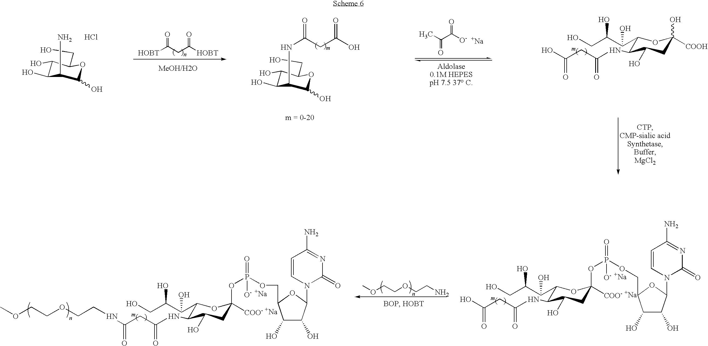Figure US08008252-20110830-C00107