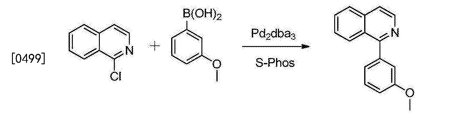 Figure CN106749425AD01512