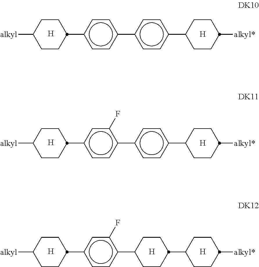 Figure US09279082-20160308-C00052