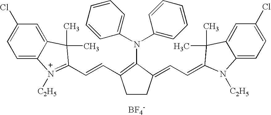 Figure US07425406-20080916-C00082