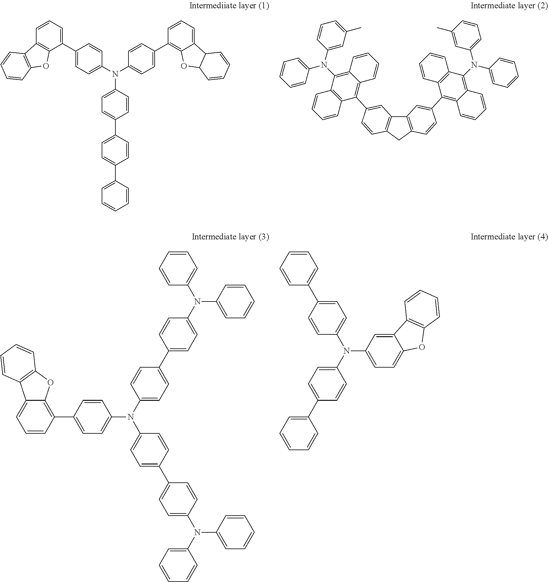 Figure US09257663-20160209-C00234