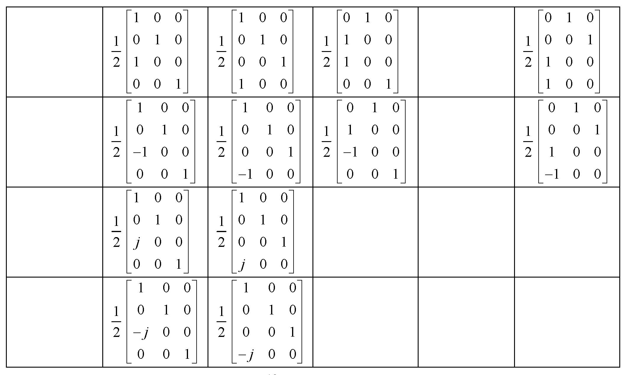 Figure 112010009825391-pat00623