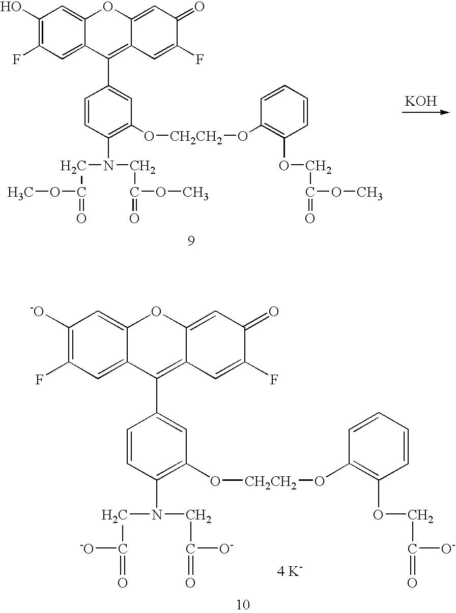 Figure US20070161112A1-20070712-C00014