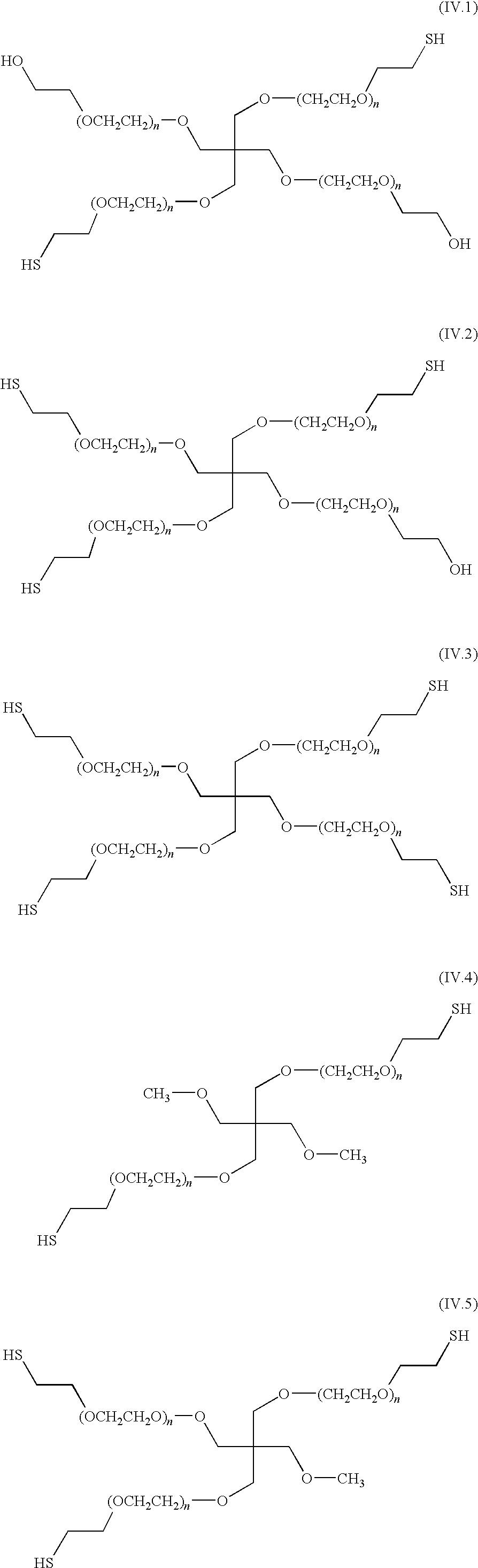 Figure US20090324720A1-20091231-C00010
