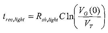 Figure 112007060073300-pct00006