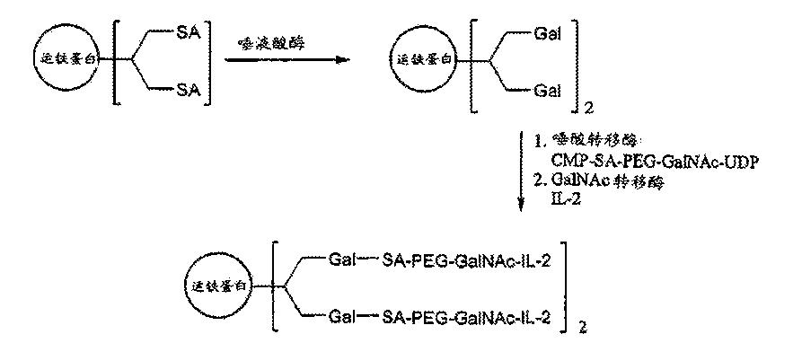 Figure CN105131104AD00841