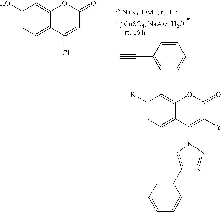Figure US07745229-20100629-C00048