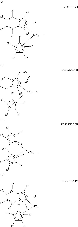 Figure US08426659-20130423-C00007