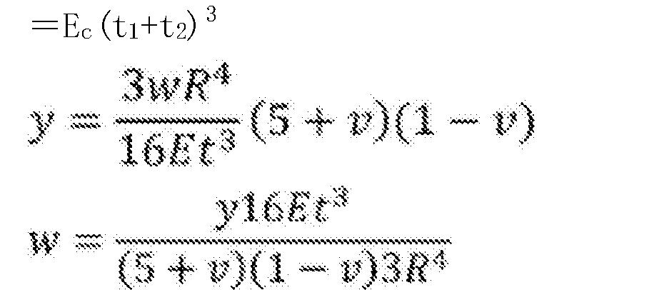 Figure CN104335104BD00222