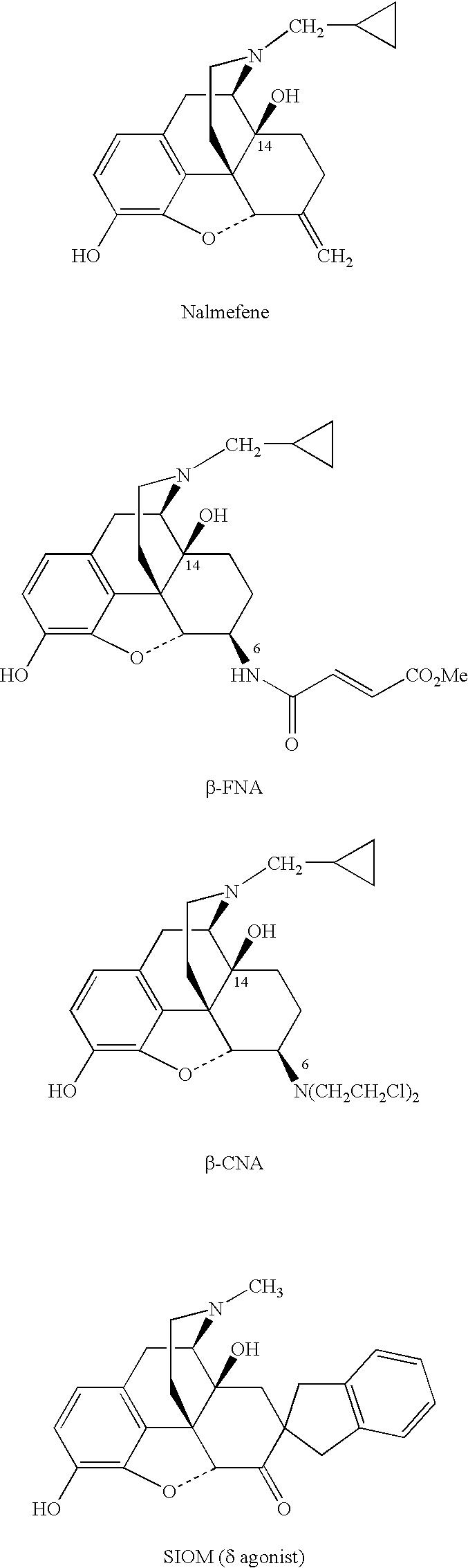 Figure US07956187-20110607-C00017
