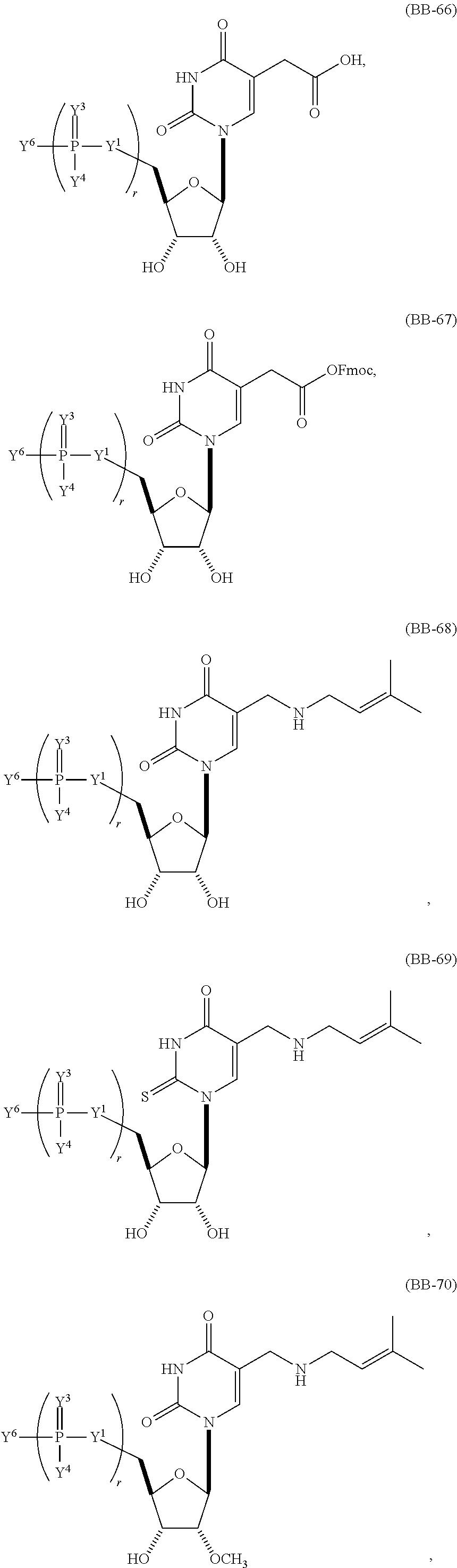 Figure US09186372-20151117-C00045