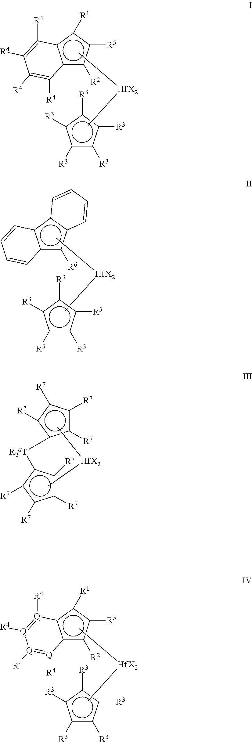 Figure US08779067-20140715-C00008