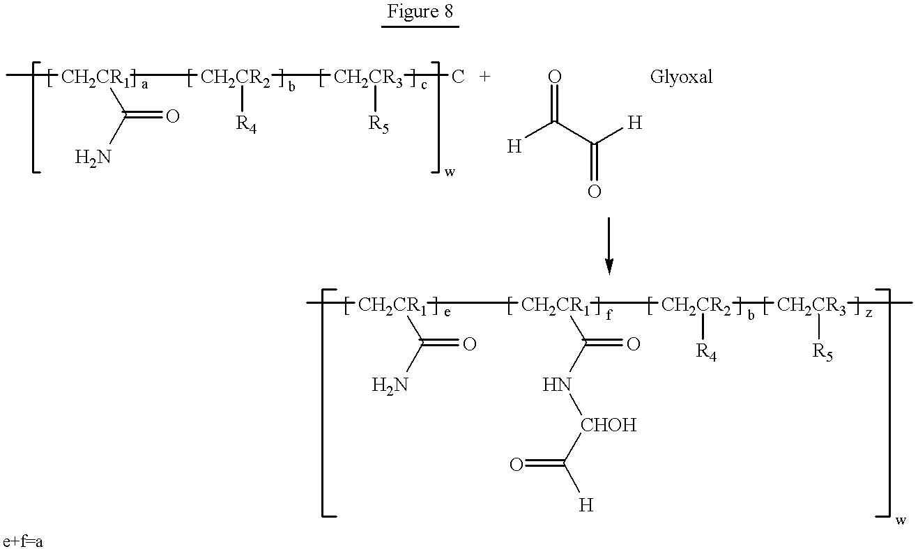 Figure US06365667-20020402-C00019