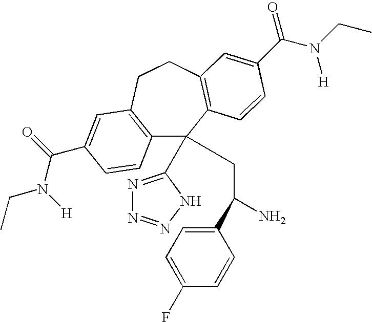Figure US20100009961A1-20100114-C00343