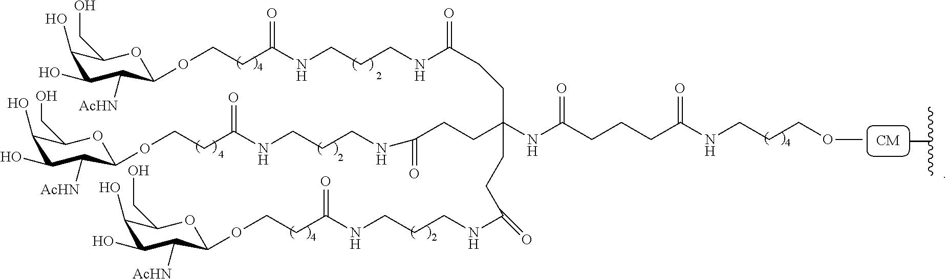 Figure US09943604-20180417-C00154