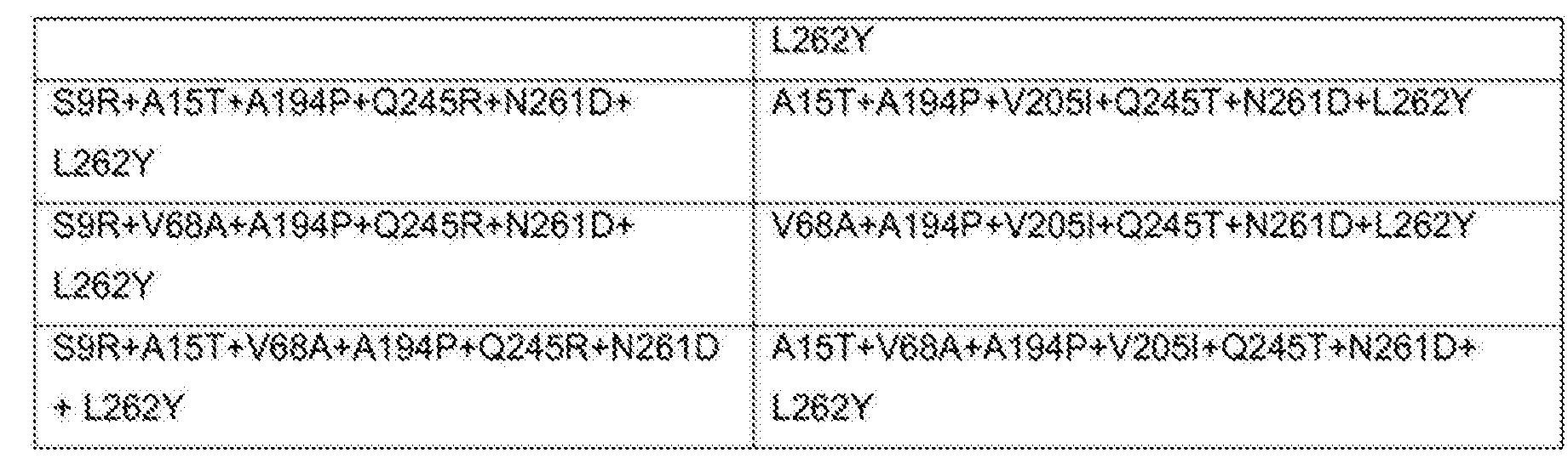 Figure CN105874067AD00441
