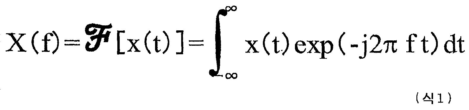Figure 112012018602600-pct00001