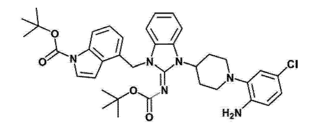 Figure CN102947275AD00561
