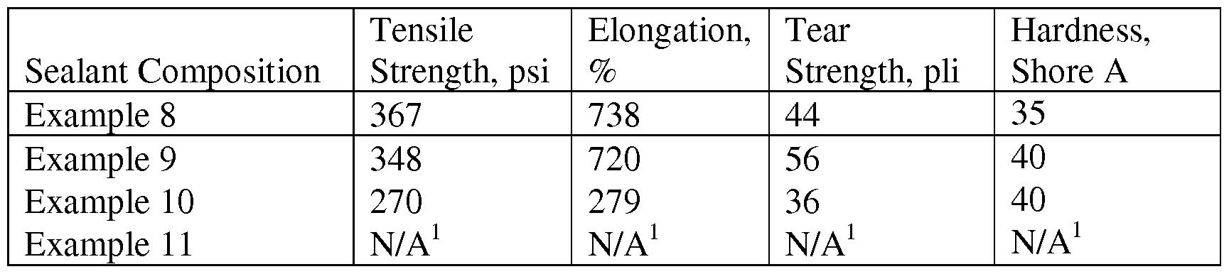 Figure imgf000023_0001